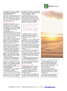 Sun and Profit Page 4