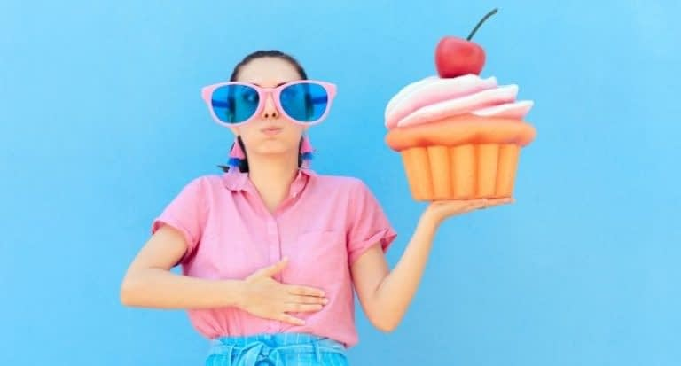 How to have your property cake and eat it too