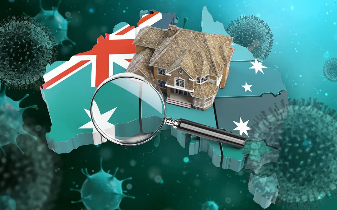 Six months in: How are house prices faring?
