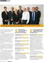 SPI roundtable Jan 13 pg5