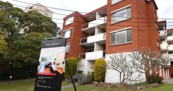 PIPA CEO speaks out about investors being kept out of rental market