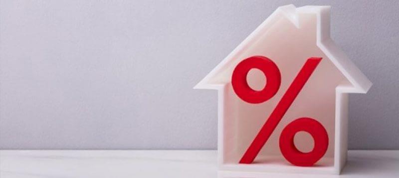 ING, Citi reduce investor rates