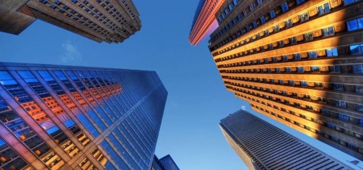 Post-crisis conditions a recipe for investor confidence