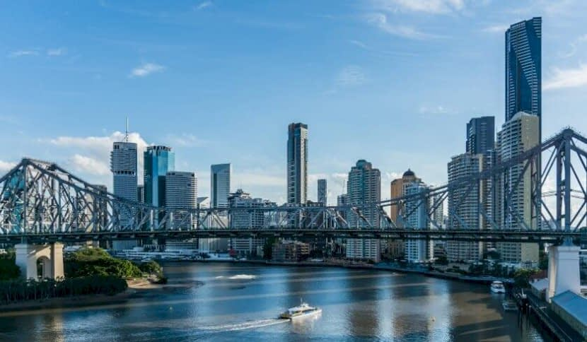 Property market update: Brisbane, September 2020