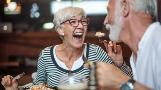 Super, property, shares: ingredients for a financially-healthy retirement