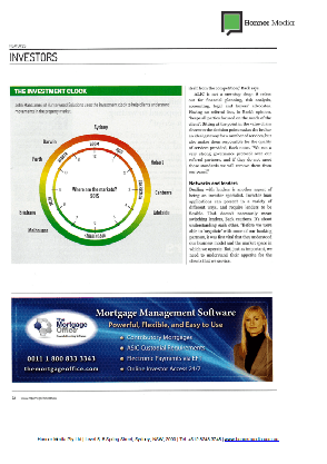 From Broker to Investment Specialists page 5