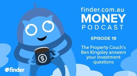 Picture Finder.com .au-money-podcast-episode-18-content-feed