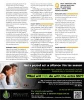 SPI roundtable Jan 13 pg4