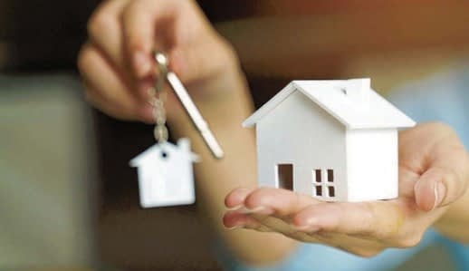 Rise of the rentvestor as prices soar