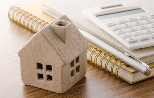 Lending restrictions have led to rental undersupply: PIPA