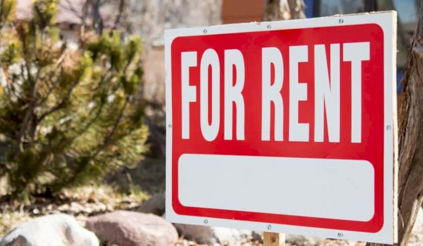 What to know before rentvesting