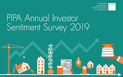 Property policies swayed investor votes with many now also considering non-bank lenders: PIPA national investor survey